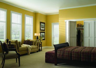 Bedroom-Eclipse_15_eclipse-60-815-600-100-c