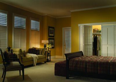 Bedroom-Eclipse_15_eclipse2-62-815-600-100-c