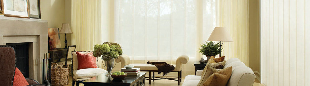 Can window treatments increase your home's value?