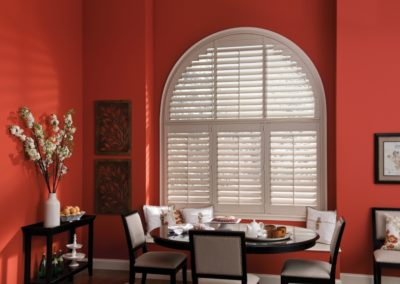 Dining-room-1EclipseShutters-1438-815-600-100-c