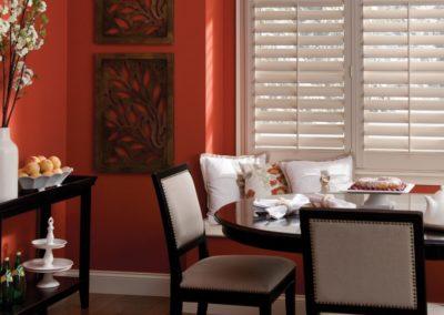 Dining-room-2-1414-815-600-100-c