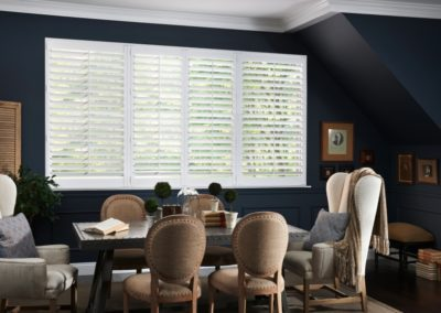 Dining-room-2EclipseShutters-1440-815-600-100-c