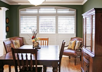Dining-room-Eclipse_Arch_ShootPic_4-96-815-600-100-c