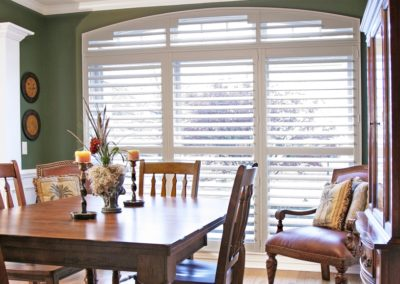 Dining-room-Eclipse_Arch_ShootPic_5-98-815-600-100-c