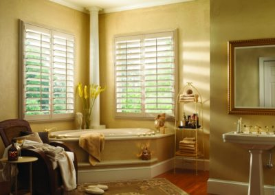 Eclipse_gold_bathroom_1-76-815-600-100-c