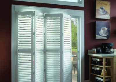 Eclipse_kitchen_door_detail-146-815-600-100-c