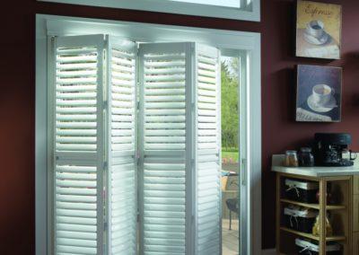 Eclipse_kitchen_door_detail-88-815-600-100-c