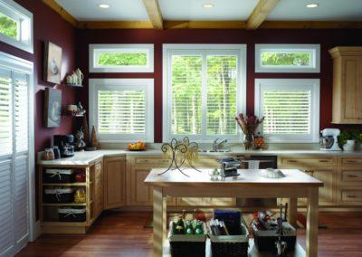Eclipse_kitchen_main_view-92-815-600-100-c