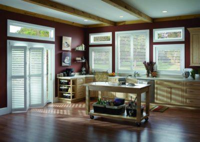Eclipse_kitchen_tilt_open_door-90-815-600-100-c