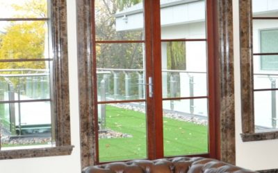 Window Treatment Ideas for Different Rooms in your House