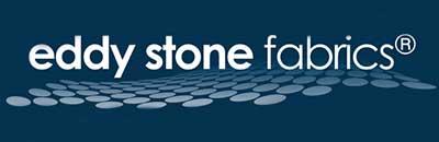 Eddiestone Fabrics Logo
