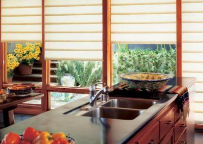 header_vigtailored_easyrise_kitchen_2_0-1024x458