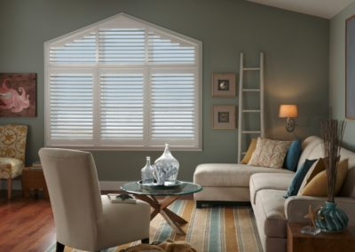 living-room-10EclipseShutters-1446-815-600-100-c