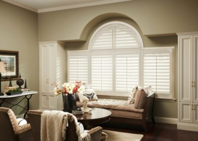 living-room-4EclipseShutters-1442-815-600-100-c