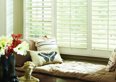 living-room-6EclipseShutters-1444-815-600-100-c
