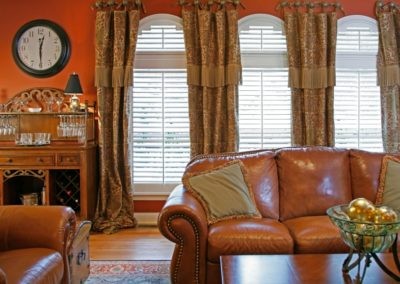 living-room-Arch_pic2-100-815-600-100-c