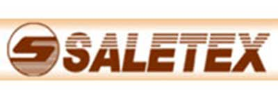 Saletex Logo