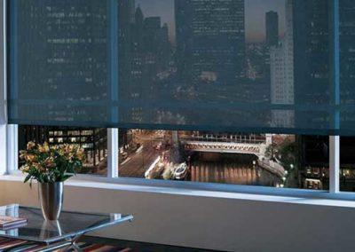 screen-shades-500x400