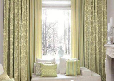 drapes-2