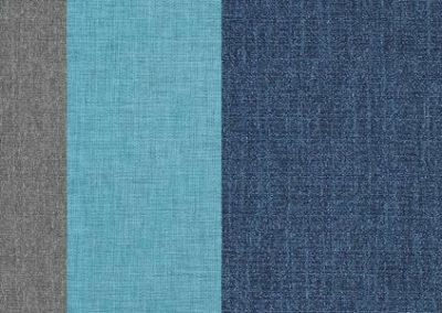 fabrics-unique-2