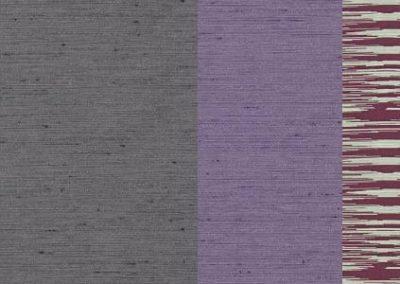 fabrics-unique-5
