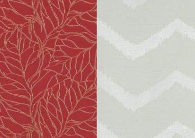 fabrics-unique-8