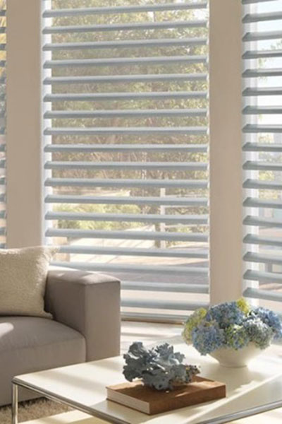 pirouette hunter douglas