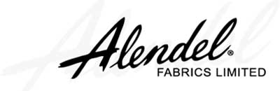 Alendel Fabrics Limited Logo