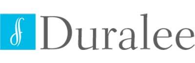 Duralee Fabrics Logo