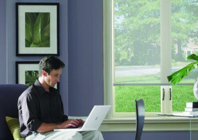 header_DSS_2006_ArborMistOffice-1024x458