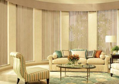 header_cadence_permatilt_livingroom_10_0-1024x458