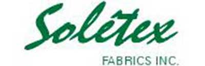 Solétex Fabrics for Kamfair Drapes in Toronto Ontario