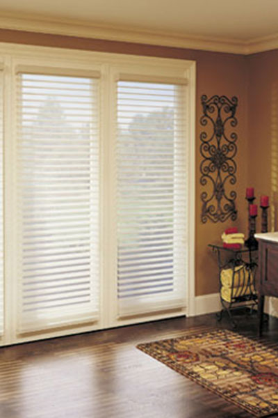 Nantucket feature product