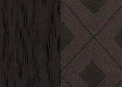 fabrics-unique-3