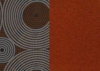fabrics-unique-4