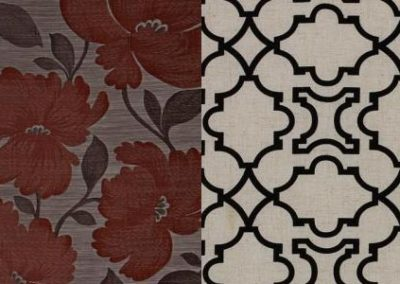 fabrics-unique