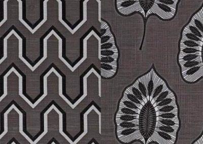 fabrics-unique-6